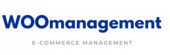Woocommerce Management