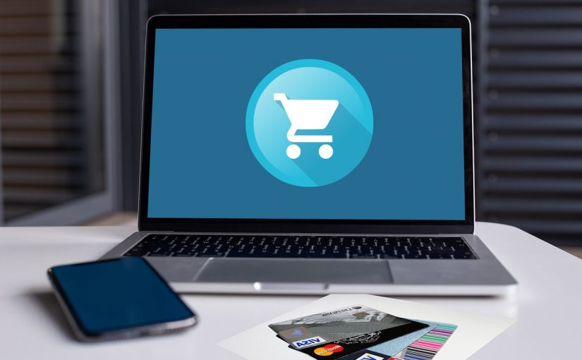 Woocommerce Inventory Management – Stock Management Solutions!